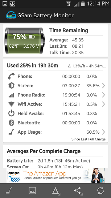 OS using over 80%, new battery draining fast.-screenshot_2014-09-02-12-14-39.png
