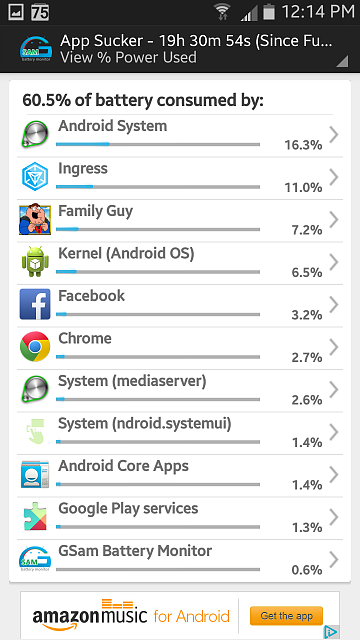 OS using over 80%, new battery draining fast.-screenshot_2014-09-02-12-14-52.png
