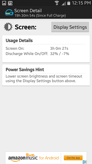 OS using over 80%, new battery draining fast.-screenshot_2014-09-02-12-15-45.png