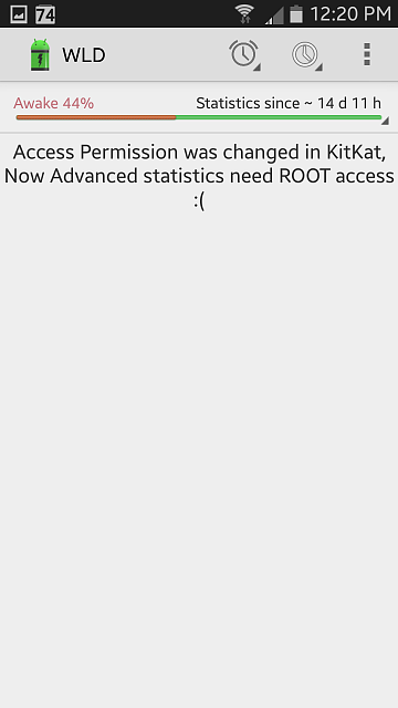 OS using over 80%, new battery draining fast.-screenshot_2014-09-02-12-20-53.png