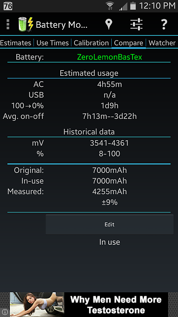 OS using over 80%, new battery draining fast.-screenshot_2014-09-02-12-10-33.png