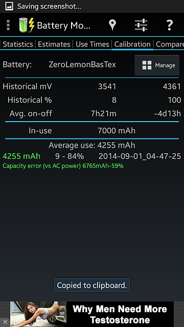 OS using over 80%, new battery draining fast.-screenshot_2014-09-02-12-11-03.png