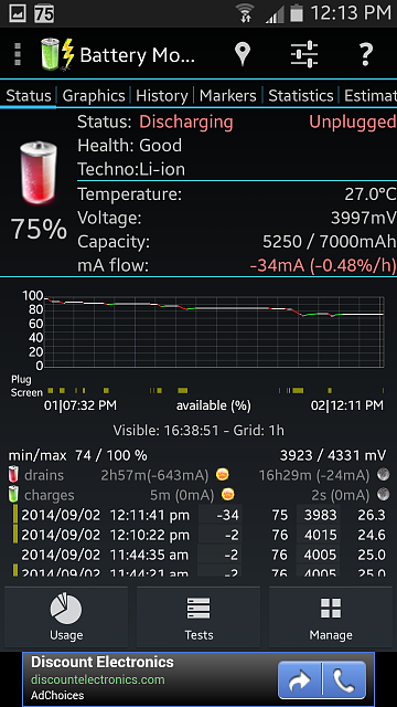 OS using over 80%, new battery draining fast.-screenshot_2014-09-02-12-13-12.png
