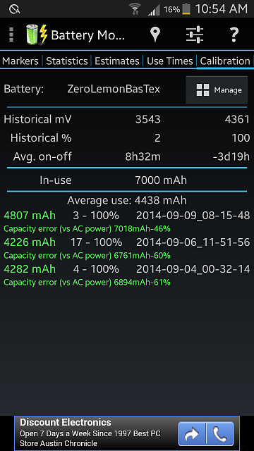 OS using over 80%, new battery draining fast.-screenshot_2014-09-11-10-54-37.png