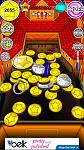 Post your Coin Dozer Results!-screenshot_2012-09-14-13-37-48.jpg