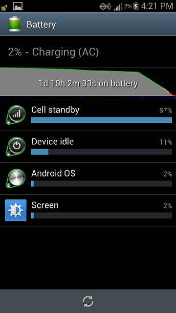 Battery going from ~80% to zero-2012-10-11-16.21.58.png