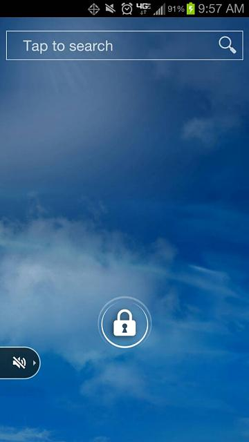 What is this new lock screen?-uploadfromtaptalk1351173975178.jpg