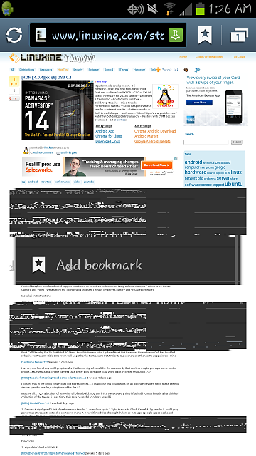issue with menus during internet usage-screenshot_2012-11-12-01-26-34.png