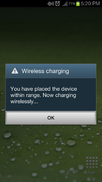 Wireless Charging on S3-uploadfromtaptalk1352931898857.jpg