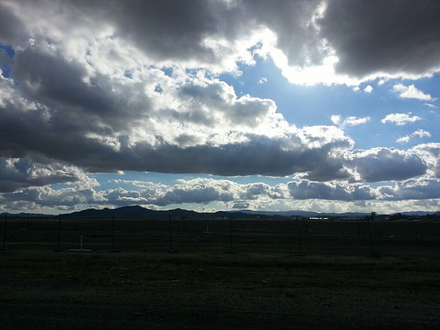 Photos Taken With Your Galaxy S3 Camera!-uploadfromtaptalk1353806479167.jpg