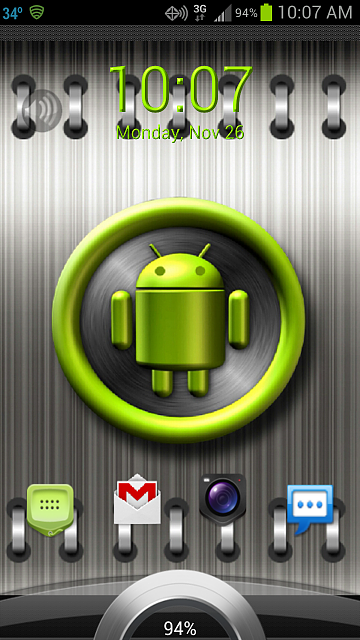 Galaxy S3 Screenshots: Share them here!-2012-11-26-10.07.39.png