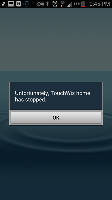 Touchwiz no longer working?-screenshot_2012-12-05-22-45-36.png