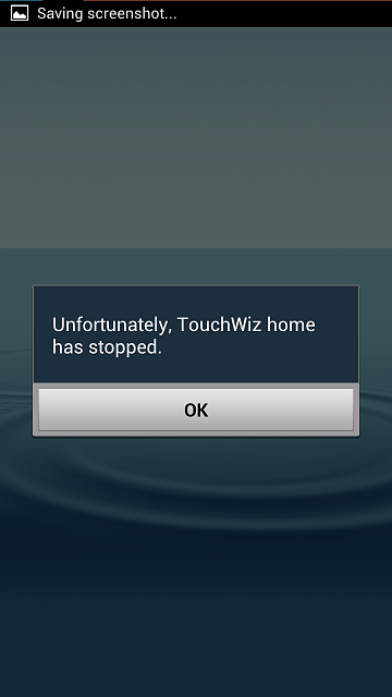 Touchwiz no longer working?-screenshot_2012-12-05-22-45-38.png