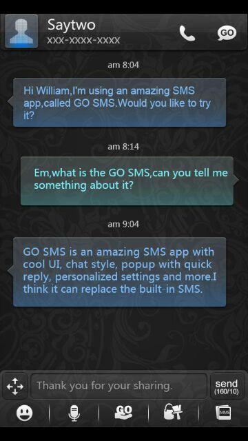 I hate bubbles in SMS - are there any SMS apps that AREN'T for teen girls?-uploadfromtaptalk1354797569968.jpg