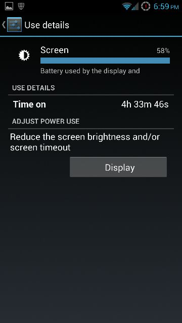 How would YOU rate this battery efficiency?-uploadfromtaptalk1355014941485.jpg