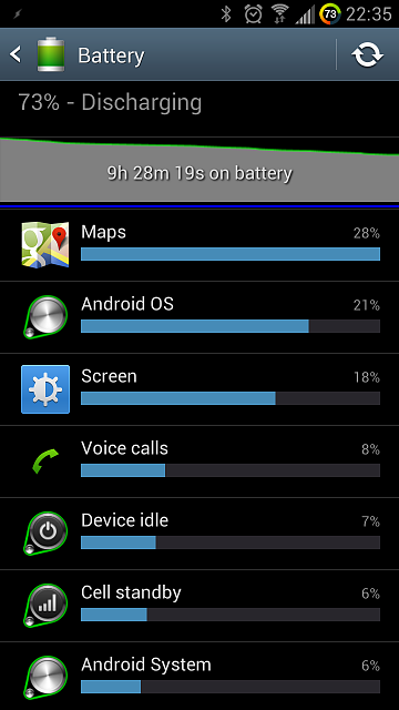 How would YOU rate this battery efficiency?-screenshot_2012-11-29-22-35-16.png