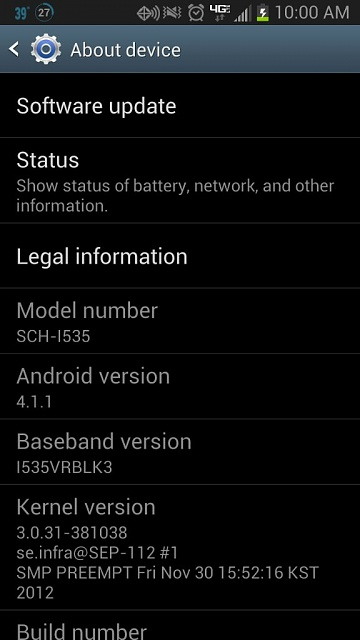 Updated to Jelly Bean!-uploadfromtaptalk1355508088914.jpg