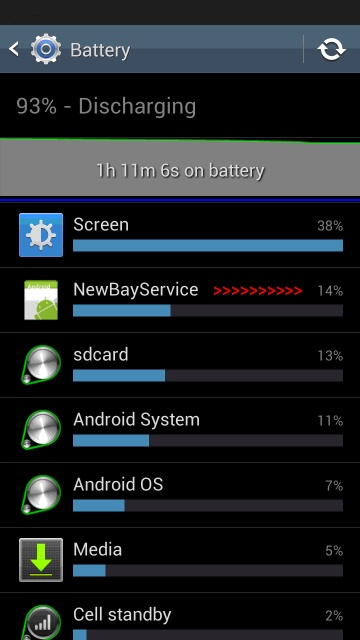 Jelly Bean Issues After Update-2012-12-14-19.49.jpg
