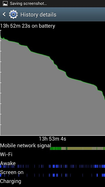 Post your jelly bean battery life!-uploadfromtaptalk1355640205101.jpg