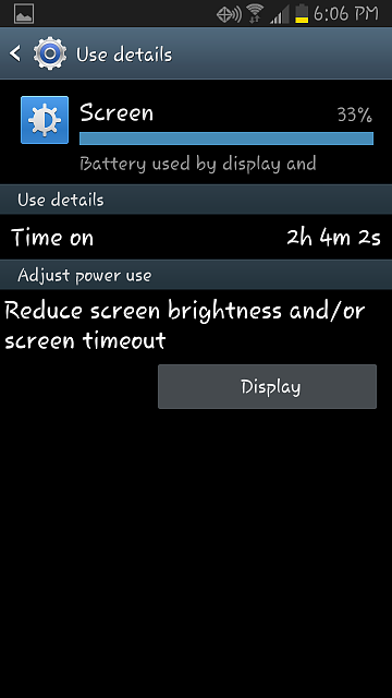 Post your jelly bean battery life!-screenshot_2012-12-16-18-07-00.png