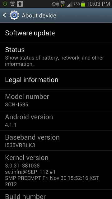 Post your jelly bean battery life!-uploadfromtaptalk1355713504313.jpg