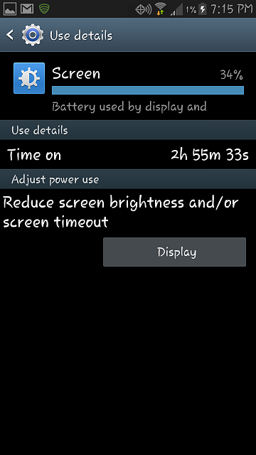 Post your jelly bean battery life!-screenshot_2012-12-16-19-15-18.png
