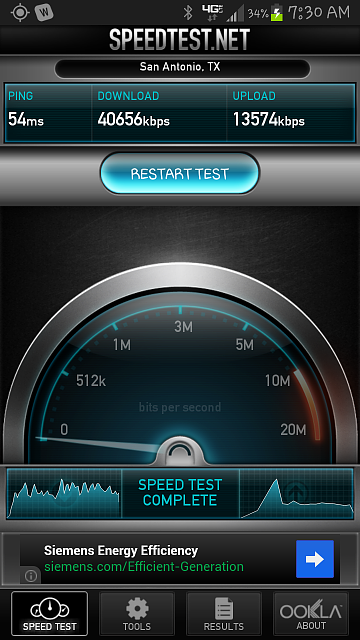 SIII Sprint 4G LTE Speed Test-screenshot_2012-12-22-07-30-20.png