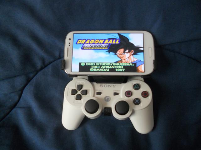 Emulators? Controllers? - Android Forums at AndroidCentral com