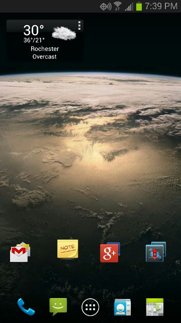 Post home screen-uploadfromtaptalk1360717311296.jpg