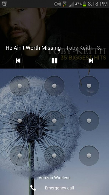Music player with lock screen functionality-uploadfromtaptalk1360988346719.jpg