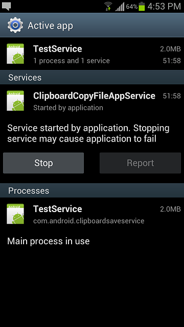 Unfortunately Testservice has stopped-screenshot_2013-03-07-16-53-08.png