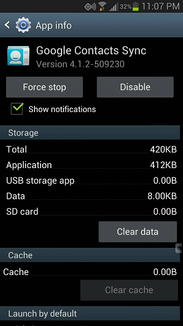 Galaxy S3 not syncing Google Contacts-uploadfromtaptalk1364623906581.jpg