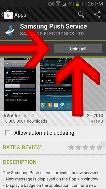 Has anyone gotten the Samsung Push Service app pushed to your phone?-uploadfromtaptalk1364797897245.jpg