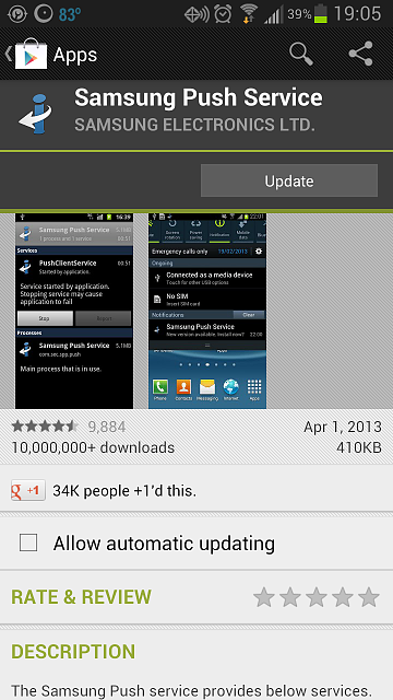 Has anyone gotten the Samsung Push Service app pushed to your phone?-screenshot_2013-04-01-19-05-07.png
