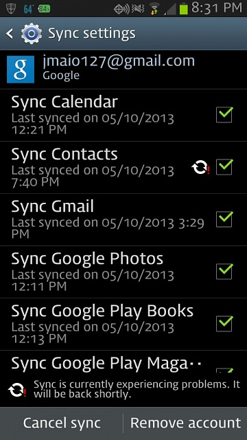 Sync error really?-uploadfromtaptalk1368232614208.jpg