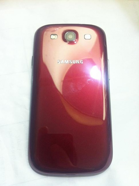 Red S3 Prices?-red-s3a.jpg