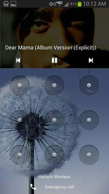 Music player with lock screen functionality-uploadfromtaptalk1370539295092.jpg