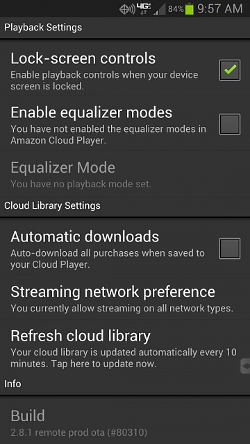 Music player with lock screen functionality-uploadfromtaptalk1370539488793.jpg