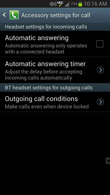 Access phone screen without unlocking device when connected via Bluetooth headset-uploadfromtaptalk1371057790142.jpg