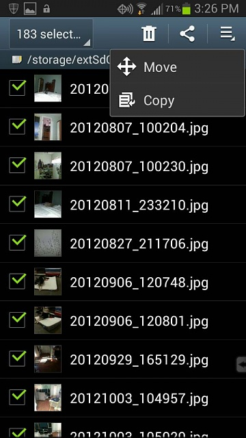 Move Pics from Phone to SD Card-Pls Help-uploadfromtaptalk1377988174416.jpg