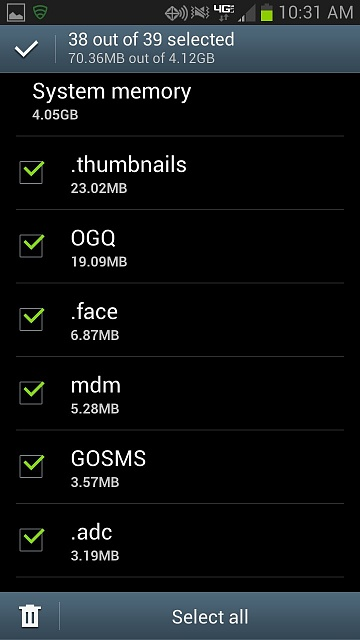 Question on Storage and Cleaning up space (Internal)-uploadfromtaptalk1378823761516.jpg