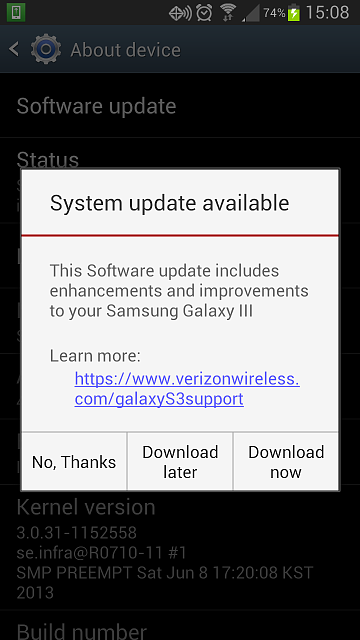 Where is the 4.3 Update for the Verizon Galaxy S3?-screenshot_2013-12-18-15-08-32.png