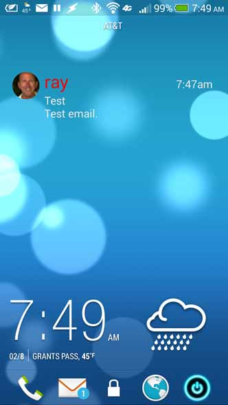 KitKat Default Widget Lockscreen-screenshot.jpg