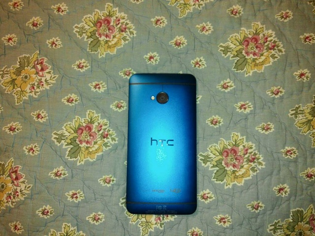 HTC One Still Worth Buying?-1378685240340.jpg