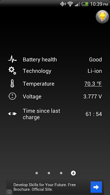 111.4 degrees after 2 vids.-2012-10-05_22-39-43.png