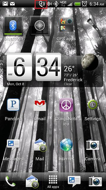 New icon in notification bar-screenshot_2012-10-08-06-35-00.jpg