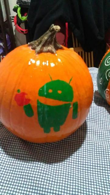 ~-=Official Android Central Rezound Off Topic Thread=-~-uploadfromtaptalk1351119122097.jpg
