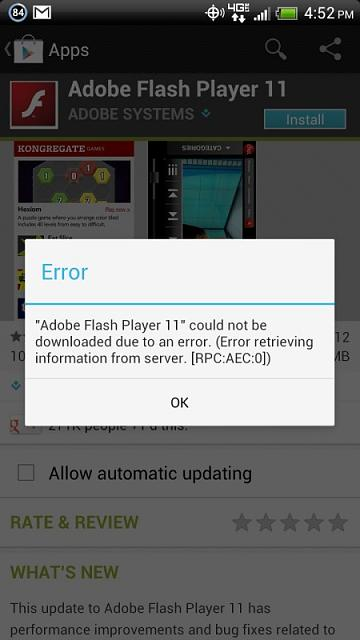 Cannot get Flash 11 to load on phone-2012-11-08_16-52-30.jpg