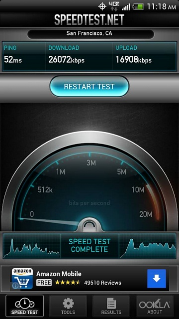 LTE Speed tests-uploadfromtaptalk1353180036972.jpg