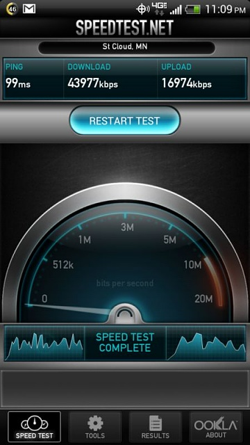 LTE Speed tests-minot.jpg